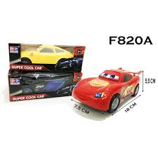 Battery Baterai Mobil Mainan Remote Control / RC | Shopee Indonesia Dropshipping For Creative Abs 158 Mini Rc Fire Engine With Remote Revell Control Junior 23010 Truck Model Car Beginne From Nkok Racers My First Walmartcom Jual Promo Mobil Derek Bongkar Pasang Mainan Edukatif Murah Di Revell23010 Radio Brand 2019 One Button Water Spray Ladder Rexco Large Controlled Rc Childrens Kid Galaxy Soft Safe And Squeezable Jumbo Light Sound Toys Bestchoiceproducts Best Choice Products Set Of 2 Kids Cartoon
