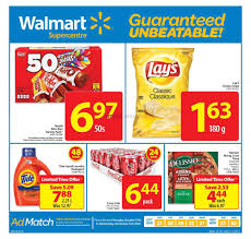 Walmart Coupons Canada : Best Buy Appliances Clearance New Walmart Coupon Policy From Coporate Printable Version Photo Centre Canada Get 40 46 Photos For Just 1 Passport Photo Deals Williams Sonoma Home Online How To Find Grocery Coupons Online One Day Richer Coupons Canada Best Buy Appliances Clearance And Food For 10 November 2019 Norelco Deals Common Sense Com Promo Code Chief Hot 2 High Value Tide Available To Prting Coupon Sb 6141 New Balance Kohls