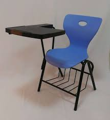 [Hot Item] Training Chair With Table PP Chair With Tablet Arm Pad Tablet  Folding Plastic Chairs (FEC844A) Wedo Zero Gravity Recling Chair Buy 3 Get 1 Free On Ding Chairs Habitat Manila Move Stackable Classroom Seating Steelcase Hot Item Cheap Modern Fashion Hotel Banquet Hall Stacking Metal Steel With Arm 10 Best Folding Of 2019 To Fit Your Louing Style Aw2k Sunyear Lweight Compact Camping Bpack Portable Breathable Comfortable Perfect For Outdoorcamphikingpnic Bentwood Recliner Bent Wood Leather Rocker Tablet Arm Wimbledon Chair Melamine Top 14 Lawn In Closeup Check Clear Plastic Chrome And Wire Rocking Ozark Trail Classic Camp Set Of 4 Walmartcom