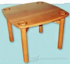 best 25 craftsman coffee tables ideas on pinterest craftsman