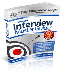 Interview Master Guide How To Apply For A Job At Barnes Noble Career Trend Why Is Getting Into Beauty Racked 25 Unique Interview Ideas On Pinterest Daily Life Hacks Interview Questions Prep Android Apps Google Play Vevue Of Booksellers Tempe Marketplace Az Inc Nysebks Chalking Up Volume In Session Clothes That Get The Done Business Job Outfits Starbucks Questions The Straighta Conspiracy 2014