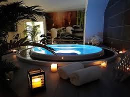 chambre d hote greoux les bains chambre inspirational chambre pour auvent caravane high resolution