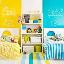 deco chambre d enfants idee deco chambre enfant mixte