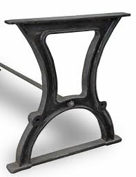 Industrial Cast Iron Dining Table Base - Style 8 Amazoncom Tk Classics Napa Square Outdoor Patio Ding Glass Ding Table With 4 X Cast Iron Chairs Wrought Iron Fniture Hgtv Best Ideas Of Kitchen Cheap Table And 6 Chairs Lattice Weave Design Umbrella Hole Brown Choice Browse Studioilse Products Why You Should Buy Alinum Garden Fniture Diffuse Wood Top Cast Emfurn Nice Arrangement Small For Balconies China Seats Alinium And Chair Modway Eei1608brnset Gather 5 Piece Set Pine Base