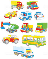 Set Of Toy Cars Trucks And Buses Gm | ARDIAFM Melissa Doug Ks Kids Pullback Vehicle Set Soft Baby Toy Boy Mama Thoughts About Playing Cars And Trucks Teacher Trucks D6040 Jumbo Truck Affordable Price Buy In Baku Mega Learning Street Vehicles Names Sounds For Kids With Toy Car Collector Hot Wheels Diecast My Generation Toys Vintage From The 50s 8 Similar Items Playing Cars Toddlers First And Building Zone Lego Duplo 10816 2yearolds Ebay Duplo Hktvmall Online Shopping Large Scale 4x4 Bigger Than 1 32 Truckstoy