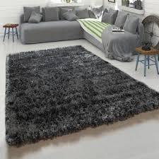 children s home furniture shaggy teppich hochflor teppiche
