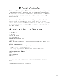 10 Cover Letter For Personal Trainer   Resume Samples Personal Traing Business Mission Statement Examples Or 10 Cover Letter For Personal Trainer Resume Samples Trainer Abroad Sales Lewesmr Rumes Jasonkellyphotoco Example Template Sample Cv 25 And Writing Tips Examples Cover Letter Resume With Information Complete Guide 20 No Experience Bismi New Pdf