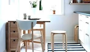 table cuisine gain de place table gain de place ikea table cuisine gain de place ikea table de