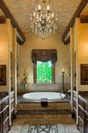 Luxurious Tuscan Bathroom Decor Ideas 46 | Realivin.net Tuscan Bathroom Decor Bathrooms Bedroom Design Loldev Bathroom Style Architectural 30 Luxurious Ideas Best Of With No Window Gallery 72 Old World Master Images On Bathroom Ideas Photos And Products Awesome Kitchen Wall Top Designs Youtube 28 Norwin Home Hgtv Pictures Tips Beach Cool French Country 24 Art Cdxnd