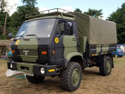 File:Man 8.136 Fae 4x4 Army Military Truck Pic1.JPG - Wikimedia Commons Jada Toys 4x4 Trucks Chevrolet Cheyenne Ford Bronco 1829946608 Truck Tire Chains Grip 4x4 Bedford Mj 4 Votrac 1954 Chevy 1 Ton X Rat Rod Flat Bed Truck With 42 Iroks Old 2018 F150 Lariat For Sale In Perry Ok Jfd95978 1980s Chevy 2019 20 Top Upcoming Cars Lifted Trucks Built 2017 Gmc Sierra Crew Cab Denali Youtube Cooler Off Roads Unbelievable Extreme Crossing River Offroad Super Modified St Damase 201803 By Asttq 4k De Truckss Mudding