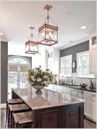 chandeliers design awesome primitive ls cheap farmhouse flush