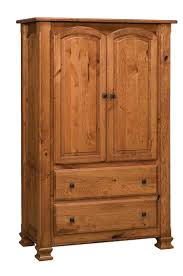 Amish Handcrafted And Custom Made Armoire Amish Bedroom Fniture Direct Made Armoires 6drawer Armoire With 1 Door By Daniels Wolf And Gardiner Elegant For Inspiring Cabinet Mission Style Jewelry Guru Fashion Glitz Four Seasons Furningsamish Made Oakwood In Daytona Beach Florida Decor Unusual Oak Wood Walmart Hutch Brandenberry Queen Anne Hoot Judkins Fnituresan Frciscosan Josebay Areacomputer