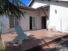 chambre a louer blagnac chambre a louer blagnac maison vendre 7 pi ces 183 m2
