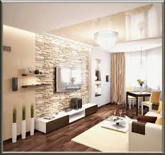 erfolgreiche wohnzimmer gestalten neue edition