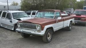 100 Laredo Craigslist Cars And Trucks Pinterest
