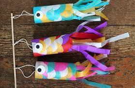 Summer Crafts For Kids Ages 8 12