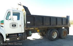 1995 International 4900 Dump Truck | Item DA2594 | SOLD! Apr... Dump Trucks For Sale In Dallas Texas Best Truck Resource Ford Tx Image Kusaboshicom Excellent From On Cars Design Ideas With Hino 268a 26ft Box Liftgate This Truck Features Both 2013 F150 Lariat Near Richardson Tx Now About Our Custom Lifted Process Why Lift At Lewisville 82019 New Car Reviews By Yardtrucksalescom 3yard For In Pennsylvania Tdy Sales Suv Auto Chrysler Dodge Jeep Ram Craigslist Phoenix Cars And Owner 2018 2019 1920 Release 1970 Chevrolet Ck Sale Near 75240