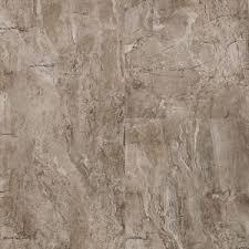 Mannington Adura Tile Athena Cyprus by 51 Best Kitchen Flooring Images On Pinterest Kitchen Flooring