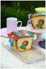 kuchen im kuchen