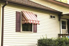 Awning For Windows Awning Aluminum Window Awnings Home Depot ... Awning Awnings Home Depot Canada Firesafe Inspiration Awning Home Depot Chasingcadenceco Beautymark 5 Ft Houstonian Metal Standing Seam 24 In H Deck Canopy Lowes Lawrahetcom Outside Patios Delighful Plastic Metal Brackets Roof Adorable Lovely Wonderful 4
