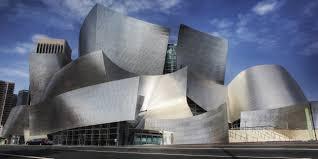 100 Modern Houses Los Angeles Best LA Architecture Architectural Digest