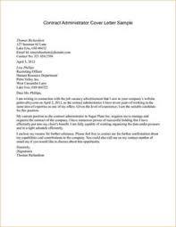 Membership Agreement Template Invitation Templates membership