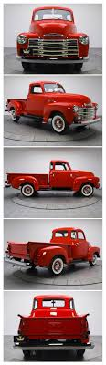 66 Best Truck Colors Images On Pinterest | Classic Trucks, Vintage ... Warm Weather Cool Trucks At The Northern Shdown Early 60s 1941 Ford Custom Show Truck Makes A Big Comeback Hot Coolest Classic Of 2016 Seasonso Far Rod For Sale Classics On Autotrader 1968 Gmc Exposure Network F250 Pickup Old And Tractors In California Wine Country Travel 1963 F100 Stock Step Side Ideas Pinterest