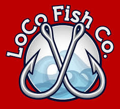 loco fish co posts facebook