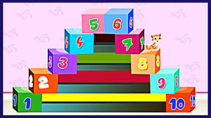 Kids Anka Learn To Count From 1 To 10 Numbers | KidsClassroom Audio Advisor Coupon Codes Grow Tent Package Deals Izmusic Record Reviews Music News Genres Bands Watchery Coupons Prchoolsmiles Coupon Prchoolsmiles Com Circle K Promo Code Rugs Direct Code World Of Warcraft Movie Freebies Largest Operator And Franchisor Of Premium Range Preschool How Much Is 1988 Instant Win Michael Jordan Card Worth
