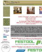 Derr Flooring Herndon Va by Derr Flooring Co In Herndon Va 13850 Park Center Rd Herndon Va