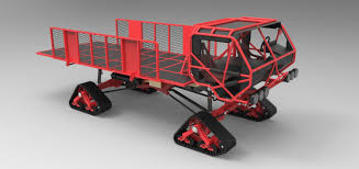 Truck With Mattracks Suspension Tracks 3D Model In Truck 3DExport Awd Cars Rubber Track System Truck Tracks Ruhr Dortmund 2016 Marike Splint Suzuki Carry Minitrucks Tires Vs Tracks Youtube Kootracks 2017 Dump Truck Chip Mountain Grooming Equipment Powertrack Systems For Trucks Video Ford F350 Uses Tracks Not Tires To Spin A Big Burnout Mattracks 200 Series 6x6 Offroad Uphill Drive Simulator Android Apk Military Right Systems Int N Go Truck Track On Suvs