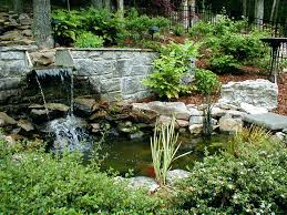 Diy Indoor Water Feature Ideas Landscape Features Waterfalls ... Ponds 101 Learn About The Basics Of Owning A Pond Garden Design Landscape Garden Cstruction Waterfall Water Feature Installation Vancouver Wa Modern Concept Patio And Outdoor Decor Tips Beautiful Backyard Features For Landscaping Lakeview Water Feature Getaway Interesting Small Ideas Images Inspiration Fire Pits And Vinsetta Gardens Design Custom Built For Your Yard With Hgtv Fountain Inspiring Colorado Springs Personal Touch