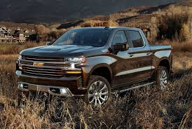 Chevy's 2019 Silverado Gets New 3L Duramax Diesel, Larger Wheelbase ... 2015 Chevrolet Silverado 2500hd Duramax And Vortec Gas Vs 2019 Engine Range Includes 30liter Inline6 2006 Used C5500 Enclosed Utility 11 Foot Servicetruck 2016 High Country Diesel Test Review For Sale 1951 3100 With A 4bt Inlinefour Why Truck Buyers Love Colorado Is 2018 Green Of The Year Medium Duty Trucks Ressler Motors Jenny Walby Youtube 2017 Chevy Hd Everything You Wanted To Know Custom In Lakeland Fl Kelley Center