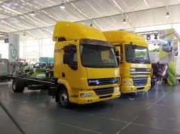100 Pioneer Trucks 1st UTRIP Rebuilt Truck Show Generates Awareness For