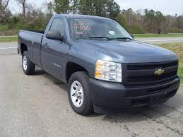 Best Trucks Under 10000 Beautiful Used Chevrolet Silverado 1500 For ... Best Used Cars Under 100 Gas Mileage The 8 Fuelefficient Trucks Crown Auto And Fleet Services 15 Adventure Vehicles Hicsumption Beautiful Chevrolet Silverado 1500 For Your Say Super Sedans Motor Trend Top 5 Awesome Reliable 5000 Some Hidden Gems Muscle Trucks Here Are 7 Of The Faest Pickups Alltime Driving Awd Lovely 45 Suvs In Cheap For Sale Of Wares Sales Inc 10 Good Teenagers Autobytelcom Fullsize Pickup From 2014 Carfax