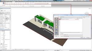 Autodesk Seek Revit Families by Bim Toolbox Revit