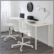 White Swivel Desk Chair Ikea by Ikea White Swivel Desk Chair Chairs Home Decorating Ideas Hash