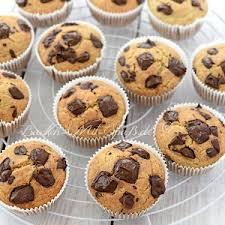 muffins und cupcakes rezepte