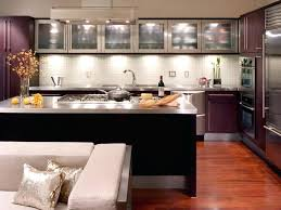 Kitchen Design For Small Space Open Designs In Apartments Cabinet Ideas Best Pictures India