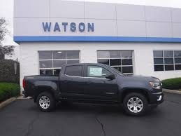 2018 Cars For Sale In Murrysville, PA | Watson Chevrolet New Chevrolet Silverado 2500hd Cars For Sale In Murrysville Pa Volunteer Fire Company 1 Pennsylvania Chevy Special Ops Truck Best Image Kusaboshicom Elite Custom Trucks Caps And Shells Accsories Tuscany Upfit Watson Pgh Food Park Car Models 2019 20 Black Cleveland Brothers Now Offers Bibeau Dump Bodies Pro Hood Scoops Pa