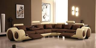 Best Living Room Paint Colors India by Interior Home Painting Ideas U2013 Alternatux Com