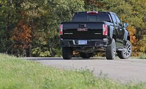 2018 GMC Canyon | In-Depth Model Review | Car And Driver Jack Up Your Nissan Titan With This New Factory Lift Kit Byd Opens About Its Electric Truck Plans Cleantechnica Exclusive How To Jack Up Your Monster Truck When You Need Remove The Tires Freight Delivery Leaves Jackup Rig At Homers Deepwater Dock Car Pickup Remove Tire Stock Photo Omongkol Rigged Rigged Out It Make Loud Liftedtruck Ford 2017 Oreilly Auto Parts 55th Annual Chicago World Of Wheels And Roadtrek Usa Automotive Customizers 2 Body Aka 4x4partscom Amazoncom Viking Solutions Rack Sports Outdoors All Jackd Up Atvs Utvs 3633 Photos 90 Reviews The Crawl Of Fame Jackd To A Mgarita Mechanic Thewikihow