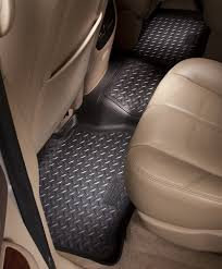 Husky Liner Weatherbeater Floor Mats by Husky Liners Classic Style Floor Mats Fast Shipping