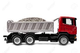 Toy Heavy Truck Isolated Over White Background Stock Photo, Picture ... Toy Heavy Truck Isolated Over White Background Stock Photo Picture American Simulator Apk Download Free Simulation Game 1 32 6ch Radio Remote Control Rc Semi Trailer Battery Ford Trucks List Of Truck Types Wikipedia Volvo Fh2013 Duty Version10x4 Euro Simulator 2 110 1971 Android Games No Ads Apk Mods With The Trailer 3d Isometric Vector Image