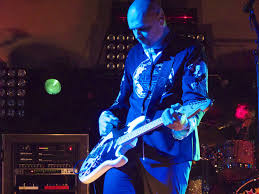 The Smashing Pumpkins Mayonaise by The Smashing Pumpkins Rock Tulsa For First Time In 16 Years News Ok
