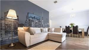 wandgestaltung dekoideen wohnzimmer wand caseconrad