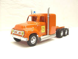 1956 Tonka State Hi-Way Custom Tandem Axle Semi Truck And Goose Neck ... Western Star Dump Truck Together With 1960 Ford And Used Trucks In Wiking Mercedesbenz Tanker Hoechst Organische Chemikal Semi Amt Diamond Reo Tractor 125 Scale Model Kit T537 Ebay Diecast Ebay Best Resource Rand Mcnally 2018 Motor Carriers Road Atlas Driver Rv Vtg Rigs Remote Control Vehicle Set Battery Powered Elegant Peterbilt Plastic Junkyard Freight Semi Trucks With Inc Logo Loading Or Unloading At Bangshiftcom 1974 Dodge Big Horn For Sale Commercial 379 359 Garage Wall Man Cave Vinyl Banner Freightliner Heat Heater Ac Hvac Temperature Control A2260645101