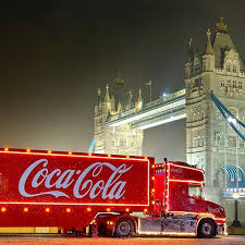 Coca-Cola Truck Tour UK Dates | POPSUGAR UK Food Hundreds Que For A Picture With The Coca Cola Truck Brnemouth Echo Cacola Truck To Snub Southampton This Christmas Daily Image Of Hits Building In Deadly Bronx Crash Freelancers 3d Tour Dates Announcement Leaves Lots Of Children And Tourdaten Fr England Sind Da 2016 Facebook Cola_truck Twitter Driver Delivering Soft Drinks Jordan Heralds Count Down As It Stops Off Lego Ideas Product Delivery