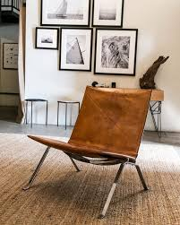 Pk22 Chair Second Hand by 157 Best Man Space Images On Pinterest Distressed Leather