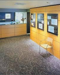 Mannington Commercial Rubber Flooring by Office U0026 Tenant Flooring Idea Corporate Market Segment Carpet